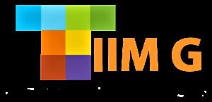 Logo PT. Tivi Indonesia Inter Medianet Group